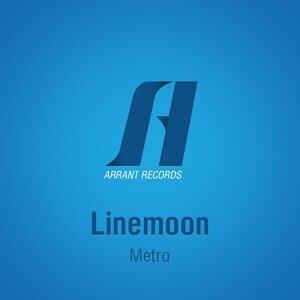 Linemoon 歌手頭像