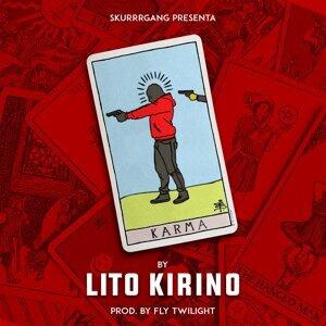Lito Kirino