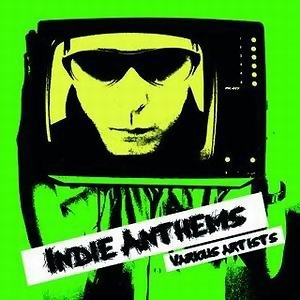Indie Anthems 歌手頭像