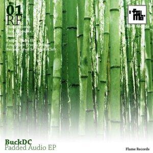 Buck Dc 歌手頭像