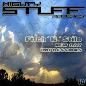 Fitch`N´ Stilo 歌手頭像