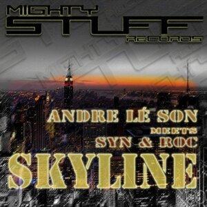 Andre Le Son & Syn & Roc 歌手頭像