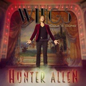 Hunter Allen 歌手頭像