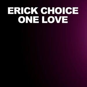 Erick Choice 歌手頭像
