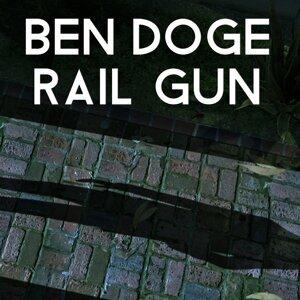 Ben Doge 歌手頭像