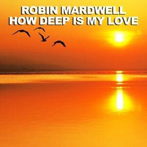 Robin Mardwell 歌手頭像