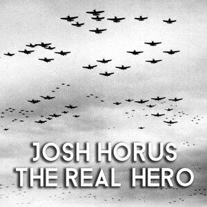 Josh Horus 歌手頭像