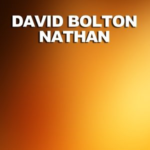 David Bolton 歌手頭像
