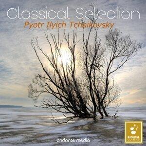 Bystrik Rezucha, Philharmonica Slavonica, Slovak Philharmonic Orchestra Košice 歌手頭像