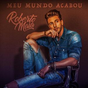 Roberto Maia 歌手頭像