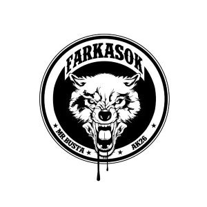 Farkasok, Bala 歌手頭像