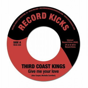 Third Coast Kings
