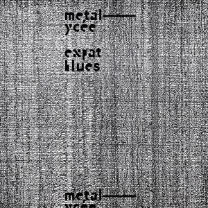 Metalycee 歌手頭像