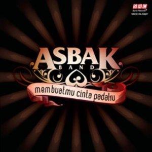 Asbak Band 歌手頭像
