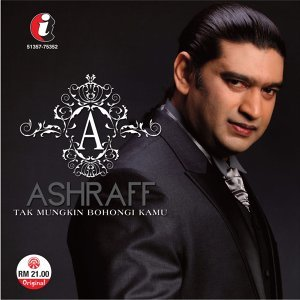 Ashraff 歌手頭像