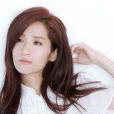 羅美玲 (Irene Luo) 歌手頭像