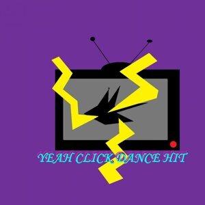 Yeah Click Dance Hit 歌手頭像