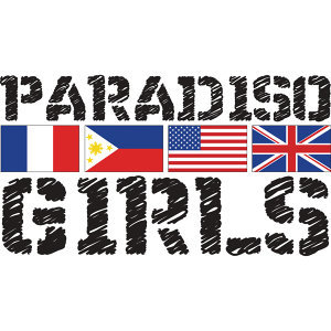 Paradiso Girls Artist photo