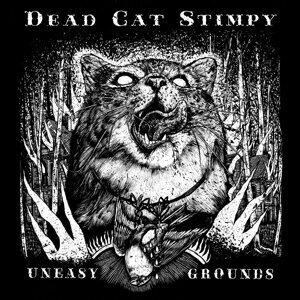 Dead Cat Stimpy 歌手頭像