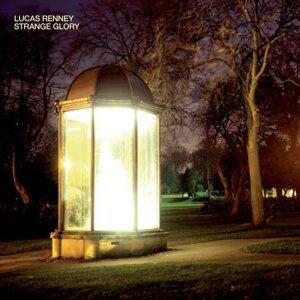 Lucas Renney