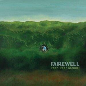 Fairewell 歌手頭像