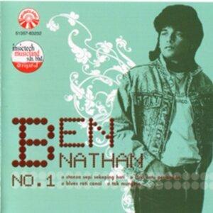 Ben Nathan