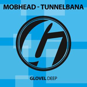 Mobhead 歌手頭像