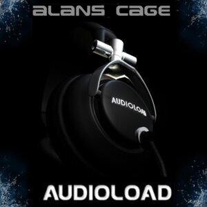 Alans Cage 歌手頭像