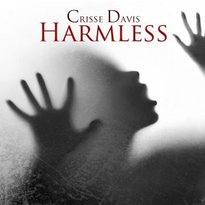 Crisse Davis 歌手頭像