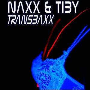 Naxx & Tiby 歌手頭像