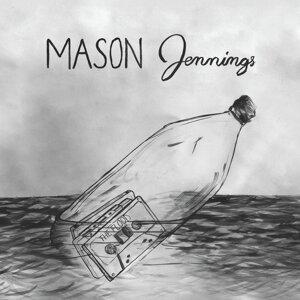 Mason Jennings 歌手頭像