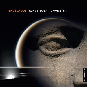 Jorge Sosa & Dave Lisik 歌手頭像