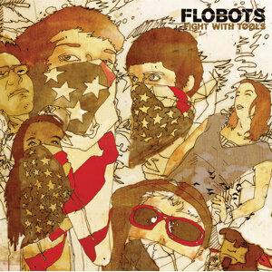 Flobots 歌手頭像