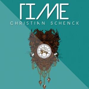 Christian Schenck 歌手頭像