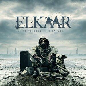 ELKAAR 歌手頭像