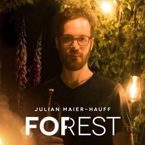 Julian Maier-Hauff 歌手頭像