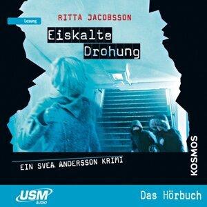 Ritta Jacobsson 歌手頭像