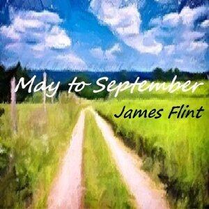 James Flint 歌手頭像