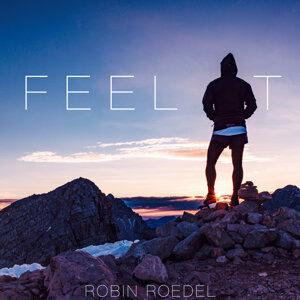 Robin Roedel 歌手頭像
