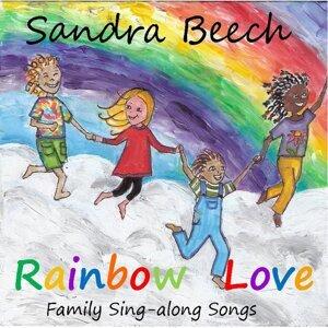 Sandra Beech 歌手頭像