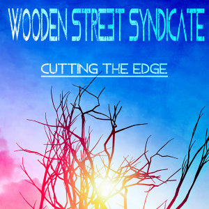 Wooden Street Syndicate 歌手頭像