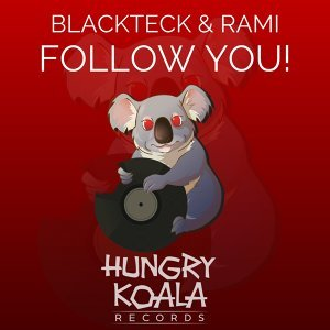 BlackTeck, Rami 歌手頭像