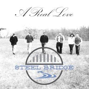 Steel Bridge 歌手頭像