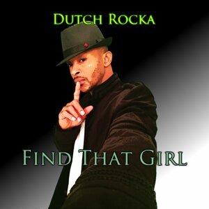 Dutch Rocka 歌手頭像