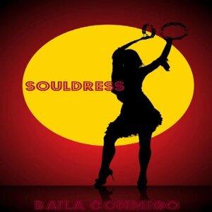 Souldress 歌手頭像