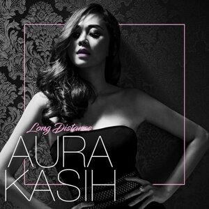 Aura Kasih 歌手頭像