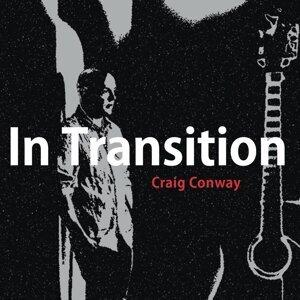 Craig Conway 歌手頭像