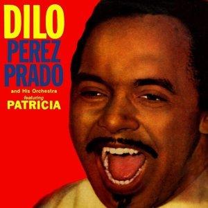 Perez Prado (培瑞茲普拉多)
