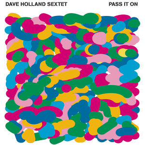 Dave Holland Sextet 歌手頭像