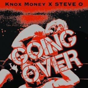 Knox Money, Steve O 歌手頭像